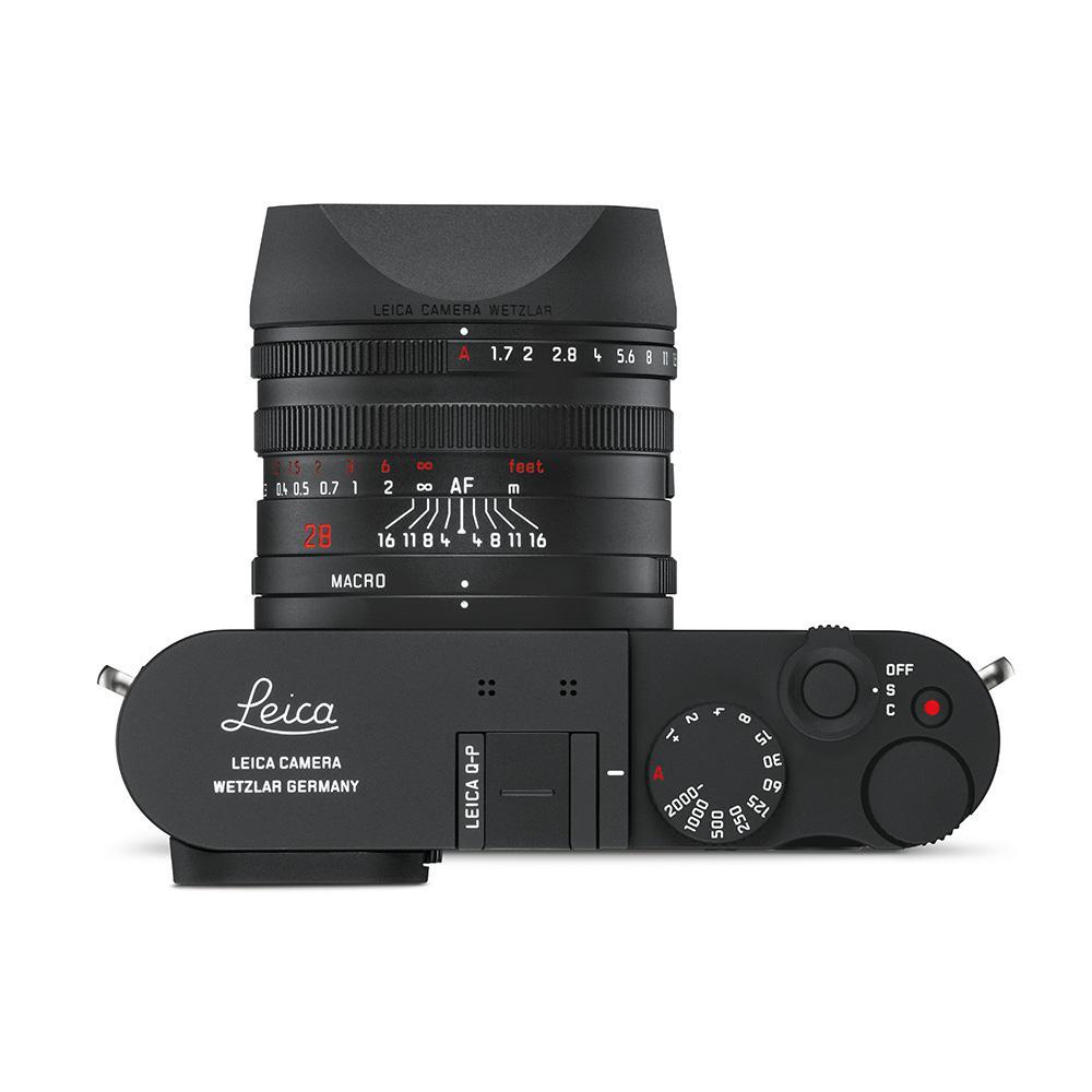 Leica_Q-P_lens_hood_top_RGB_1024x1024.jpg