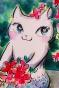 猫魚姫にゃんぎょひめ®