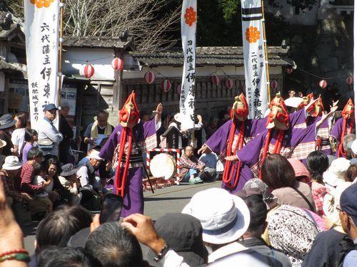 IMG_8638泰平踊2(今町)
