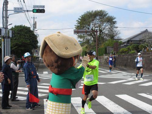 IMG_8804つやぶき3