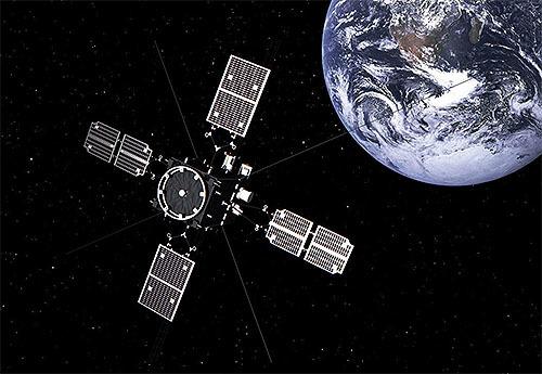 ジオスペース探査衛星「あらせ」の科学的成果