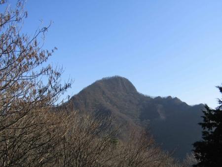 181111相馬山・臥牛山 (2)相馬山s