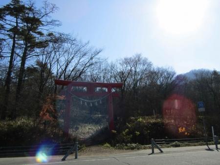 181111相馬山・臥牛山 (9)s