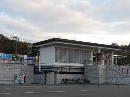 181125三足富士~大小山~山川浅間山 (1)s