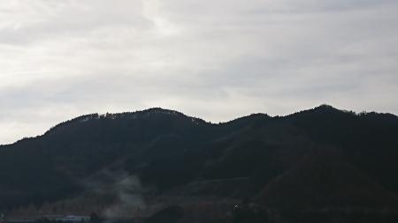 181216横隈山 (1)s