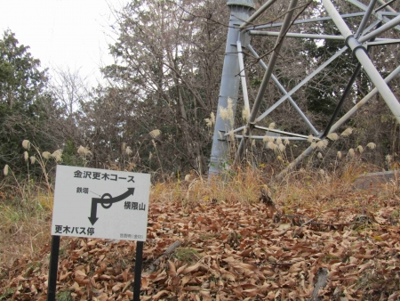 181216横隈山 (4)s