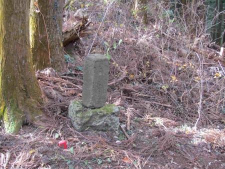 181216横隈山 (6)s