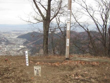 181216横隈山 (14)s