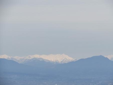 181216横隈山 (15)s