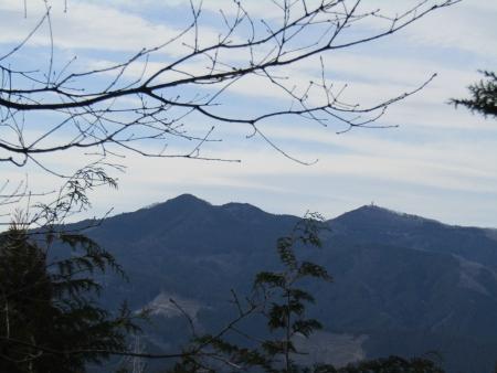 181216横隈山 (17)s