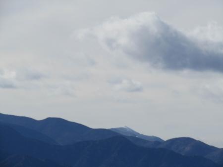 181219両神山 (30)s