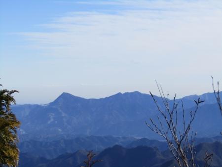 181219両神山 (31)s