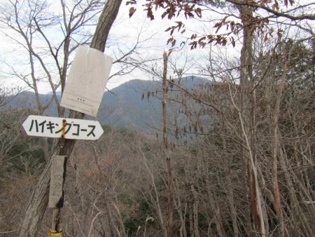 181222赤雪山~仙人ヶ岳 (23)s