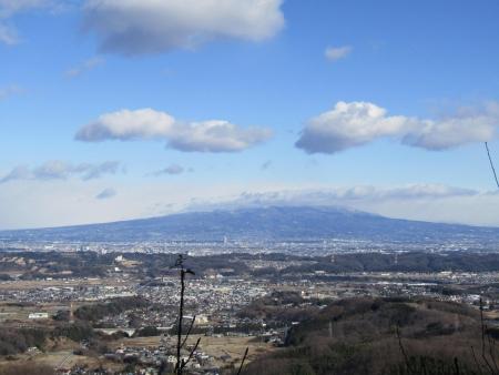 181230八束山 (15)s