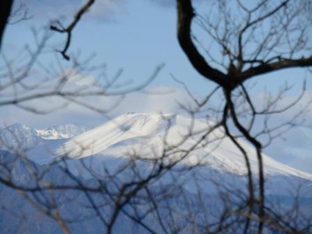 181230八束山 (27)s