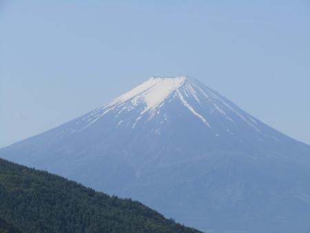 180527三ツ峠山~本社ヶ丸 (66)s