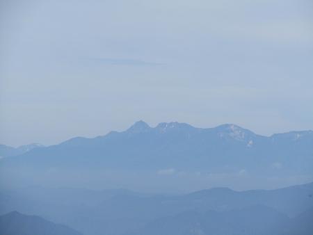180622掃部ヶ岳 (17)八ヶ岳s