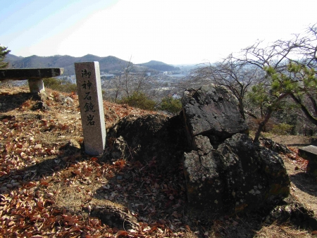 190113助戸東山 (3)s
