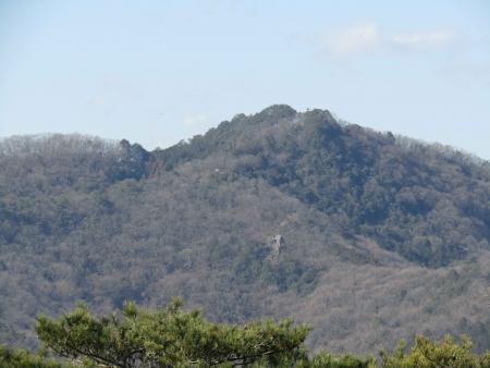 190113助戸東山 (16)両崖山s