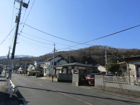 190113助戸東山 (22)s