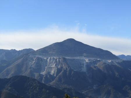 190120日向山~丸山~ツツジ山 (8)s