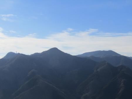 190120日向山~丸山~ツツジ山 (9)s