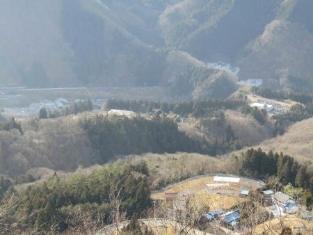 190120日向山~丸山~ツツジ山 (10)s