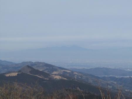 190120日向山~丸山~ツツジ山 (14)s