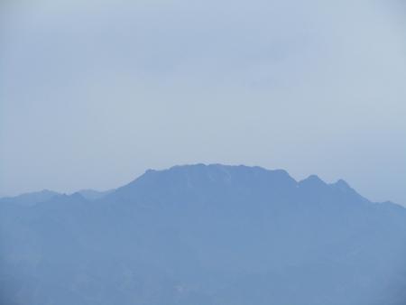 190120日向山~丸山~ツツジ山 (16)s