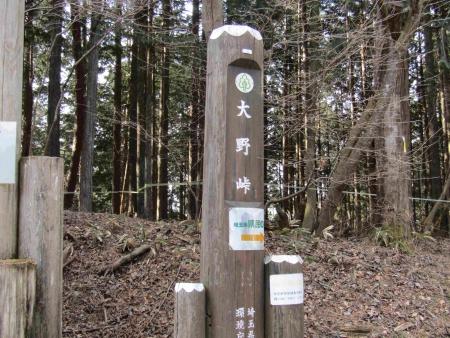 190120日向山~丸山~ツツジ山 (23)s