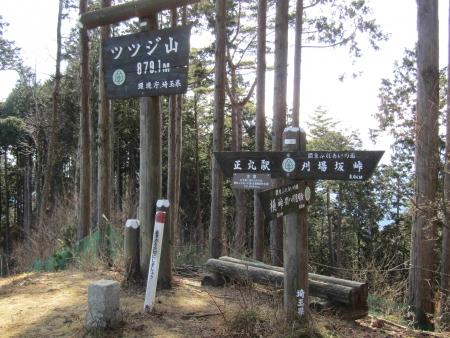 190120日向山~丸山~ツツジ山 (30)s