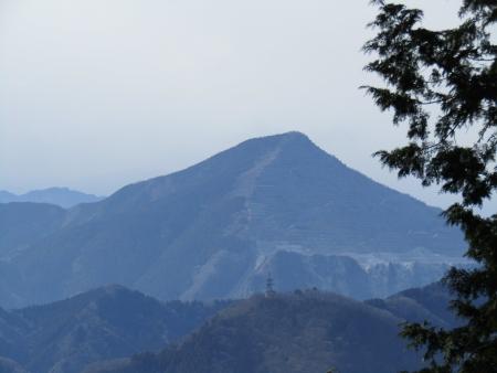 190120日向山~丸山~ツツジ山 (31)s