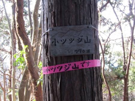 190120日向山~丸山~ツツジ山 (34)s