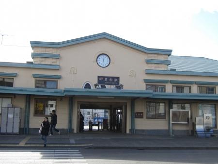 190126行道山~両崖山~足利駅 (20)s