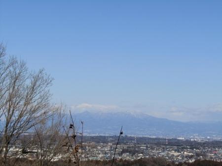 190202天神山~愛宕山 (8)s