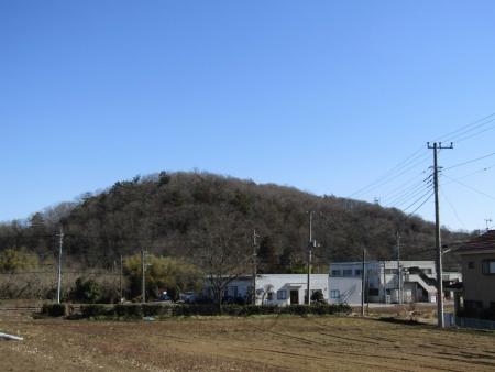 190202天神山~愛宕山 (11)s