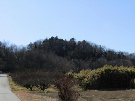 190202天神山~愛宕山 (14)s