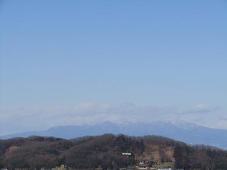 190202天神山~愛宕山 (19)s