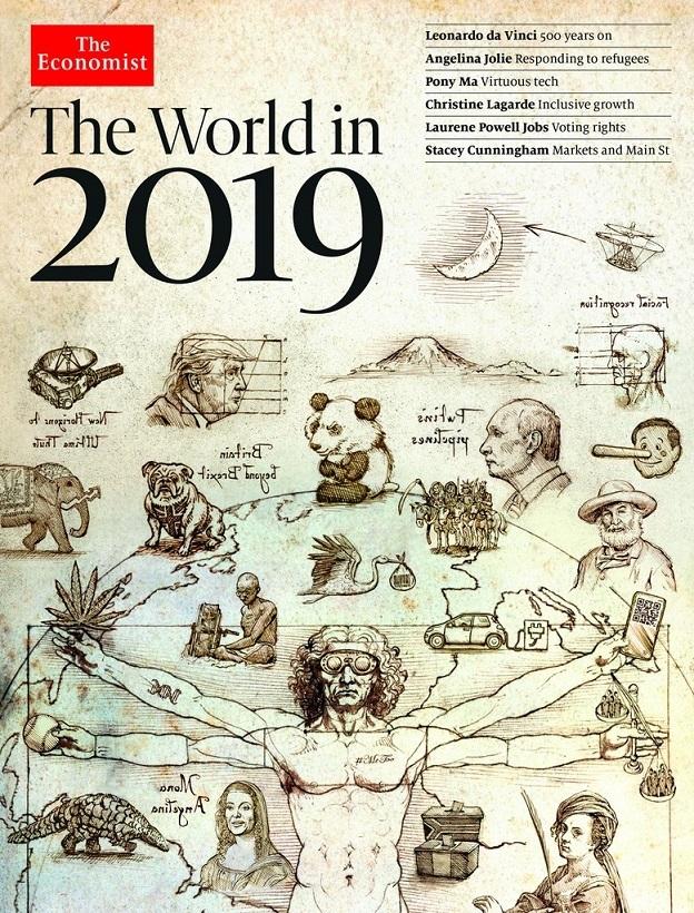 economist-2019.jpg