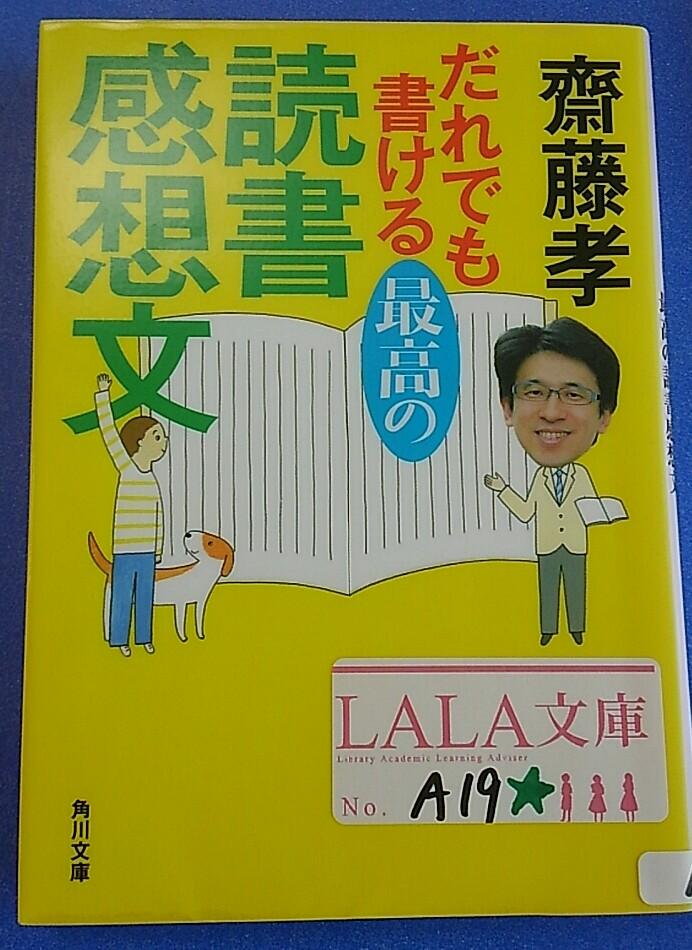 lalaa19