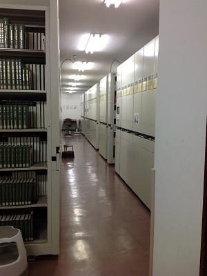 オープン書庫2