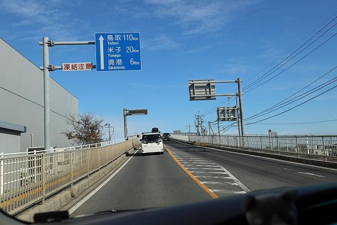 3J8A0597.jpg