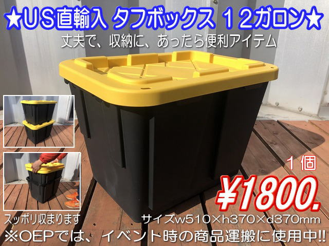 19-1-0260.jpg