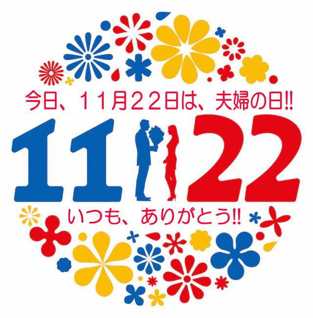 18-11-0220