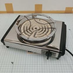 電気コンロ-01/EL359-1