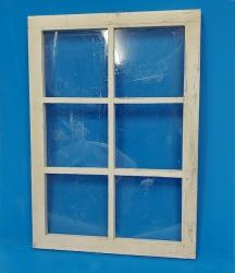 建具 窓-01