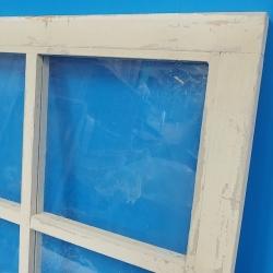 建具 窓-01a