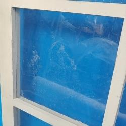 建具 窓-01b