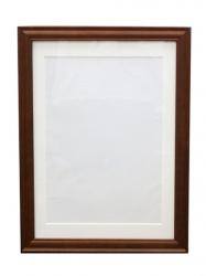 Poster frame-1/IT-999