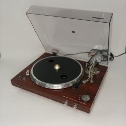 レコードプレーヤー-01/EL-388